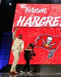 2016 NFL Draft: Vernon Hargreaves