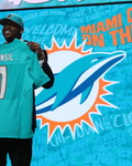 2016 NFL Draft: Laremy Tunsil