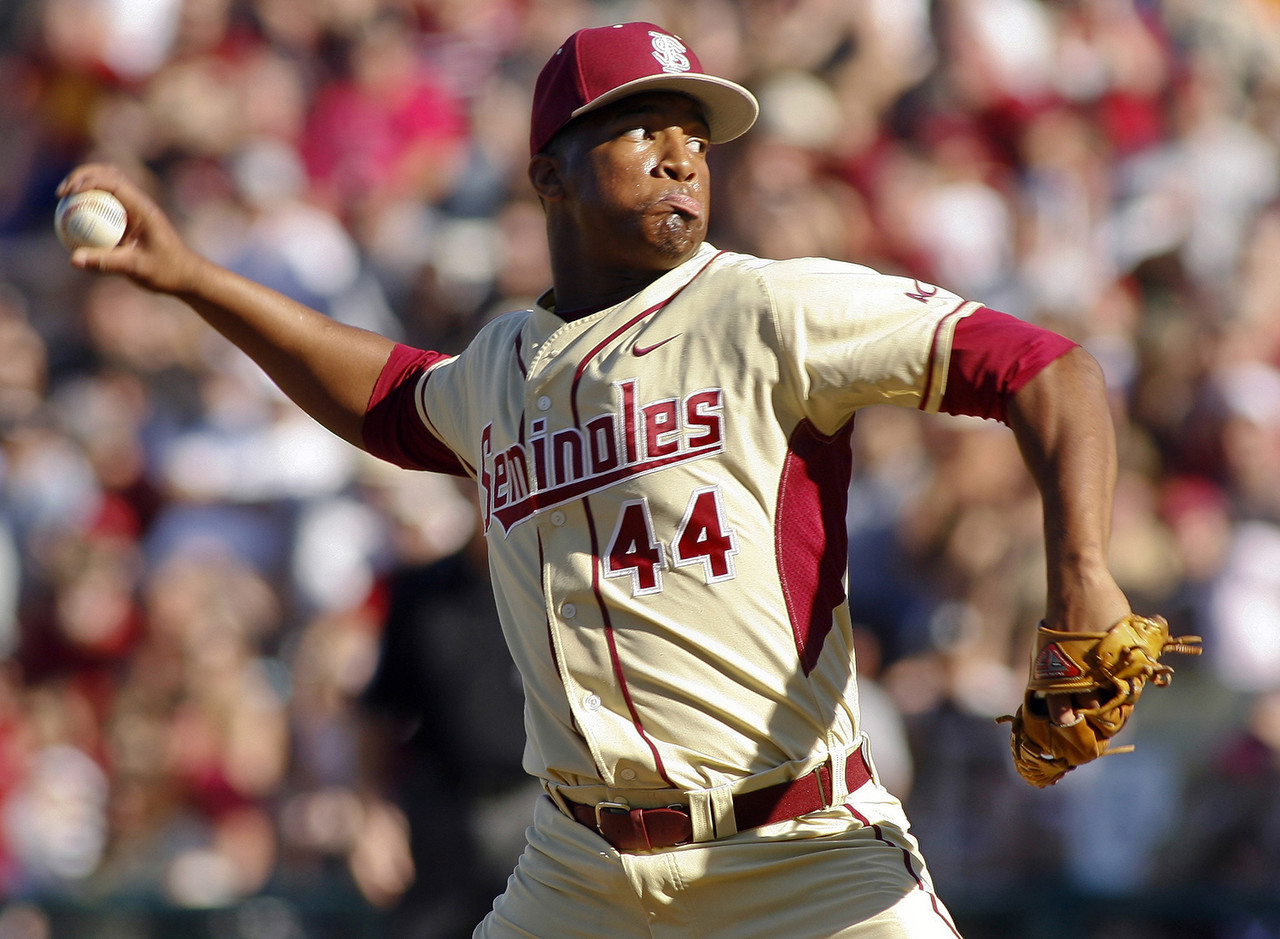 top players drafted in baseball com tampa bay buccaneers qb jameis winston
