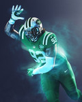 2016 NFL Color Rush