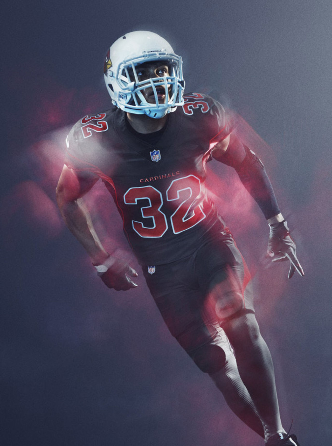 color rush jersey 2016