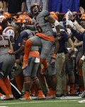 2016 college football: Best of Week 7