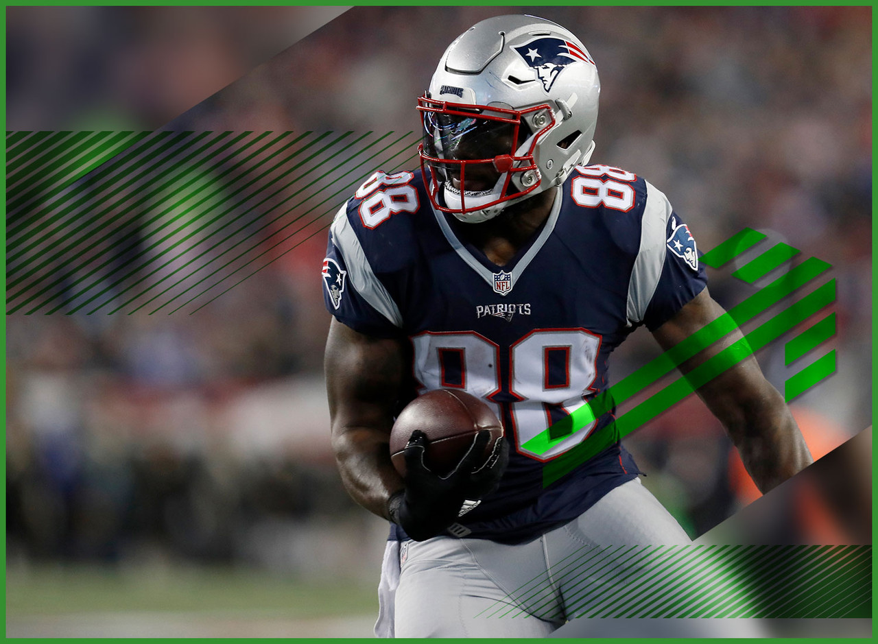 9c0e229bb5a Fantasy Football Stockwatch  Week 11