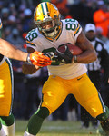 Week 16 fantasy football waiver wire