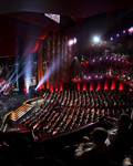 NFL Honors 2017: Awards Show