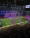 Top 10 Photos of Super Bowl LI