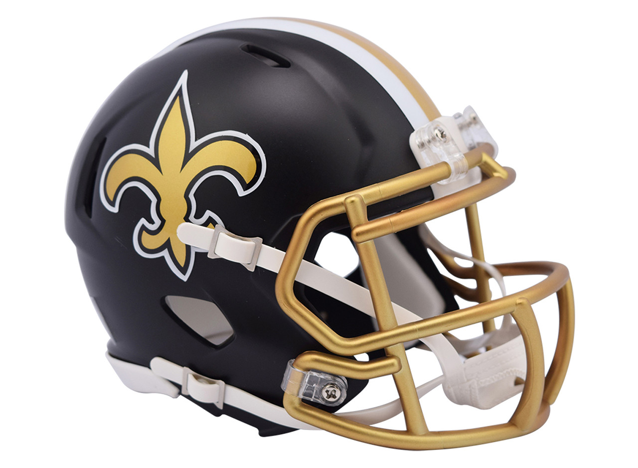 new-orleans-saints_pg_600.jpg