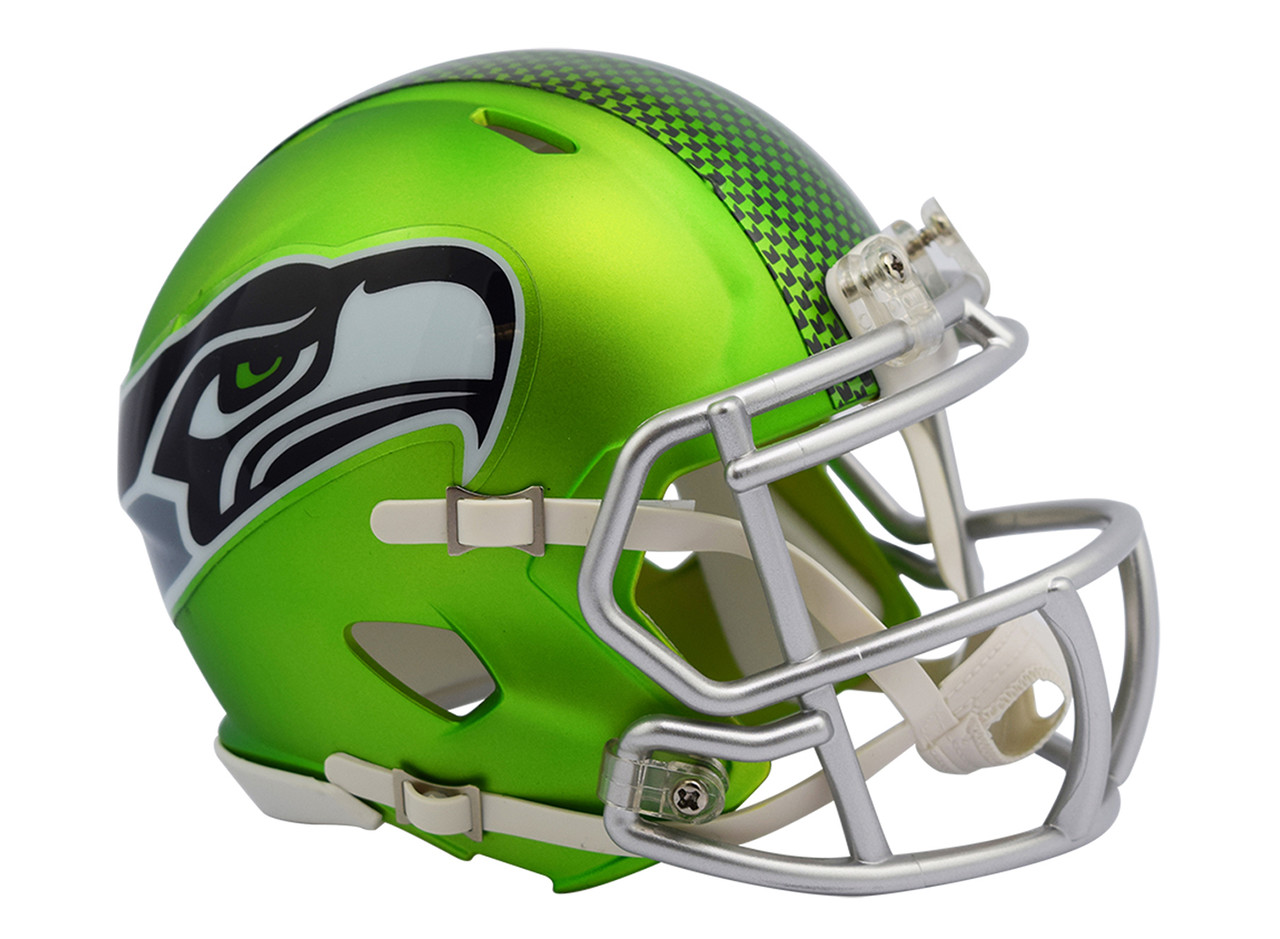 seattle-seahawks_pg_600.jpg