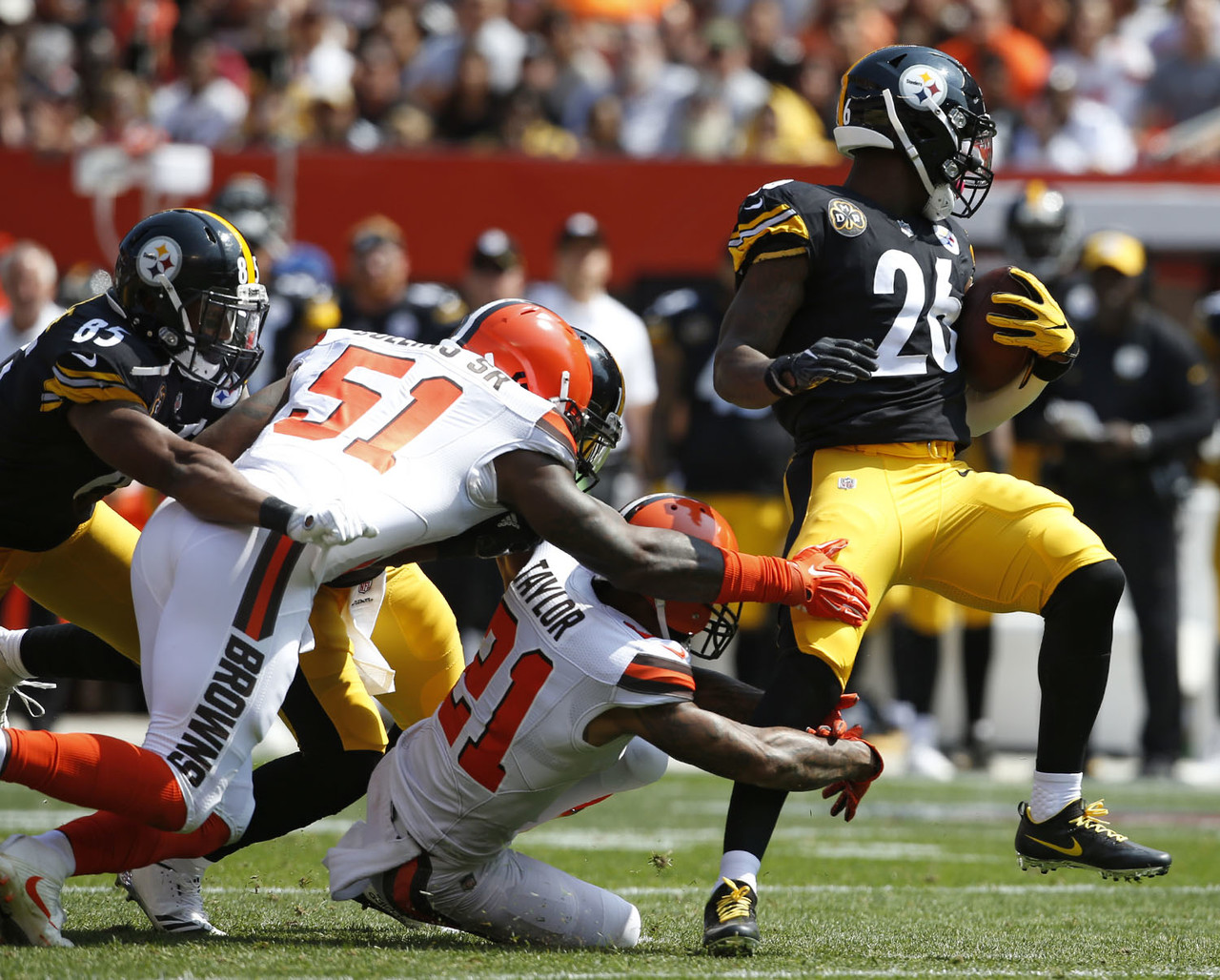 Nfl football predictions for week 1 thevintagevision co uk