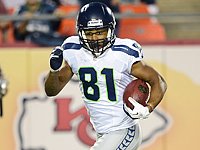 3c6bb7864 Seahawks  Golden Tate doesn t regret hit on Sean Lee - NFL.com