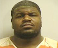 Dallas Cowboys nose tackle Josh Brent faces an intoxicated manslaughter charge following a car crash which claimed the life of teammate Jerry Brown Jr.