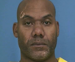 Former Jacksonville Jaguars wide receiver Jimmy Smith currently is an inmate in a Mississippi prison.