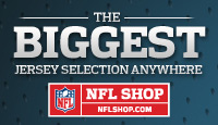 Shop NFL jerseys