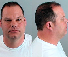 Tom Heckert, the Denver Broncos' director of pro personnel, was arrested June 11 on drunken-driving charges.
