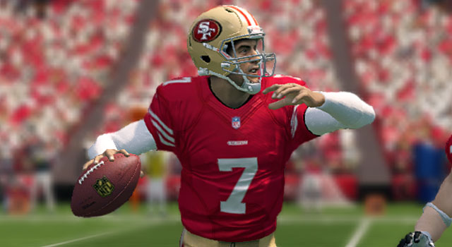 madden nfl 13 nfl weekly matchup analysis