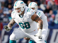 Richie Incognito's suspension will continue with pay