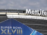 Super Bowl XLVIII  Thirty-five events in NYC 8f65b26ac