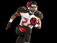 c3c1c1efe Debating the new Tampa Bay Buccaneers uniforms - NFL.com