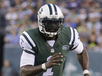 528c5415c23 Michael Vick an option for Jets in Wildcat packages - NFL.com