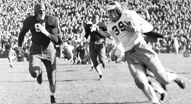 on sale b9083 a2818 Texas A&M unveils 1939 throwback uniforms honoring title ...