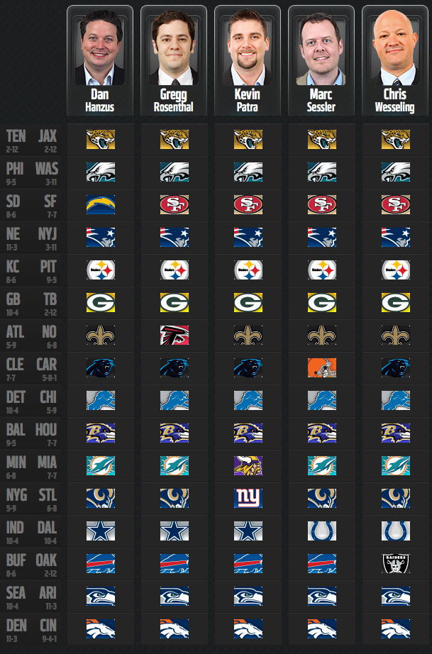 nfl pciks sharp picks