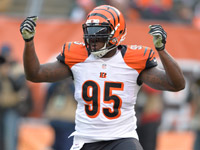 616cb77c675 Bengals DE on prime-time losses  I guess we re afraid of the dark
