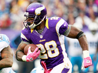 Top 10 fantasy football offseason storylines to watch