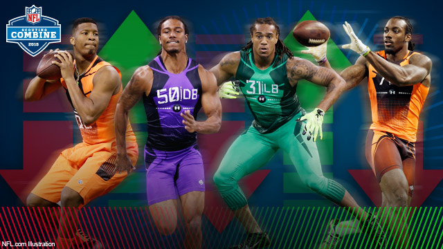 2015 NFL combine: Second regional date added - NFL - SI.com