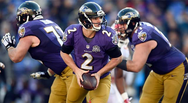 what was up with those gold tinged ravens pants nfl com