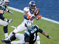 Image: Miller named MVP