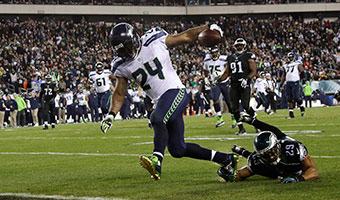 Lynch to the Hall?