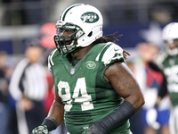 damon harrison set to leave jets to sign with giants nflcom