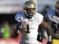 uab rb gregory bryant declared brain dead day after shooting
