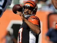 jason campbell intends to resume playing in 2016