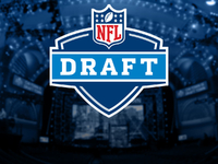 players drafted nfl 2016