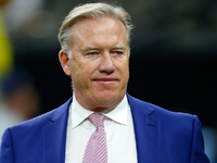 Image: New deal soon for Elway?