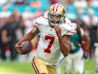 Image: Kap will void contract