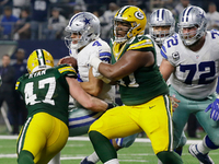 NFL scores monster ratings with Sunday playoff tilts