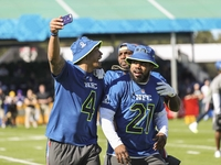 3ca75a444 What to watch for in Sunday s Pro Bowl game - NFL.com