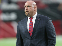 Cardinals GM sees positives behind free-agent losses