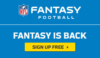 Sign up now for fantasy