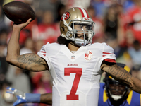 Image: 'Hawks to work out Kap