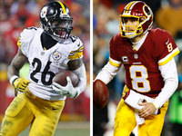 NFL moves deadline to sign franchise-tagged players