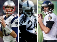 One bold prediction for each AFC team