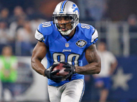 Report: Anquan Boldin to meet with Bills on Monday