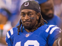 T.Y. Hilton apologizes to Colts O-line after insults