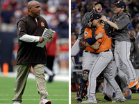 Will Browns end up as the NFL's Houston Astros?