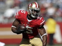 Niners decline contract option on WR Pierre Garcon thumbnail