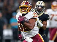 Week 12 fantasy football waiver-wire targets - NFL com