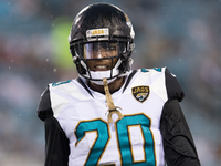 Ramsey injures hand in practice, listed as questionable